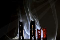 portefolio-2011-4-